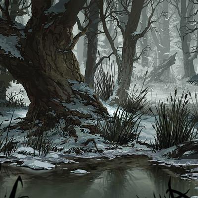 Sebastian wagner 1040 woods river web