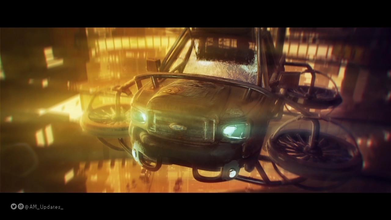 A screenshot of the clip