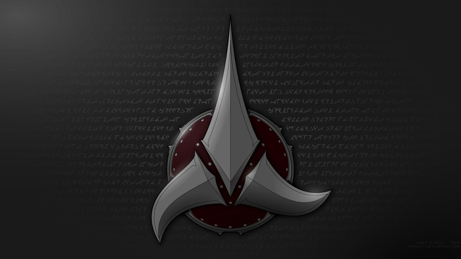 'The Klingon Way' - 2014