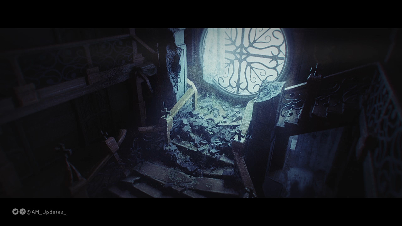 A screenshot from the clip