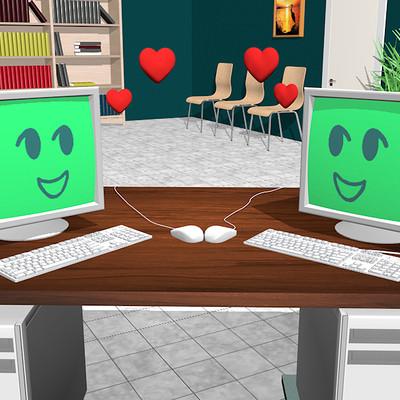Giuseppe nobile computer lovepng