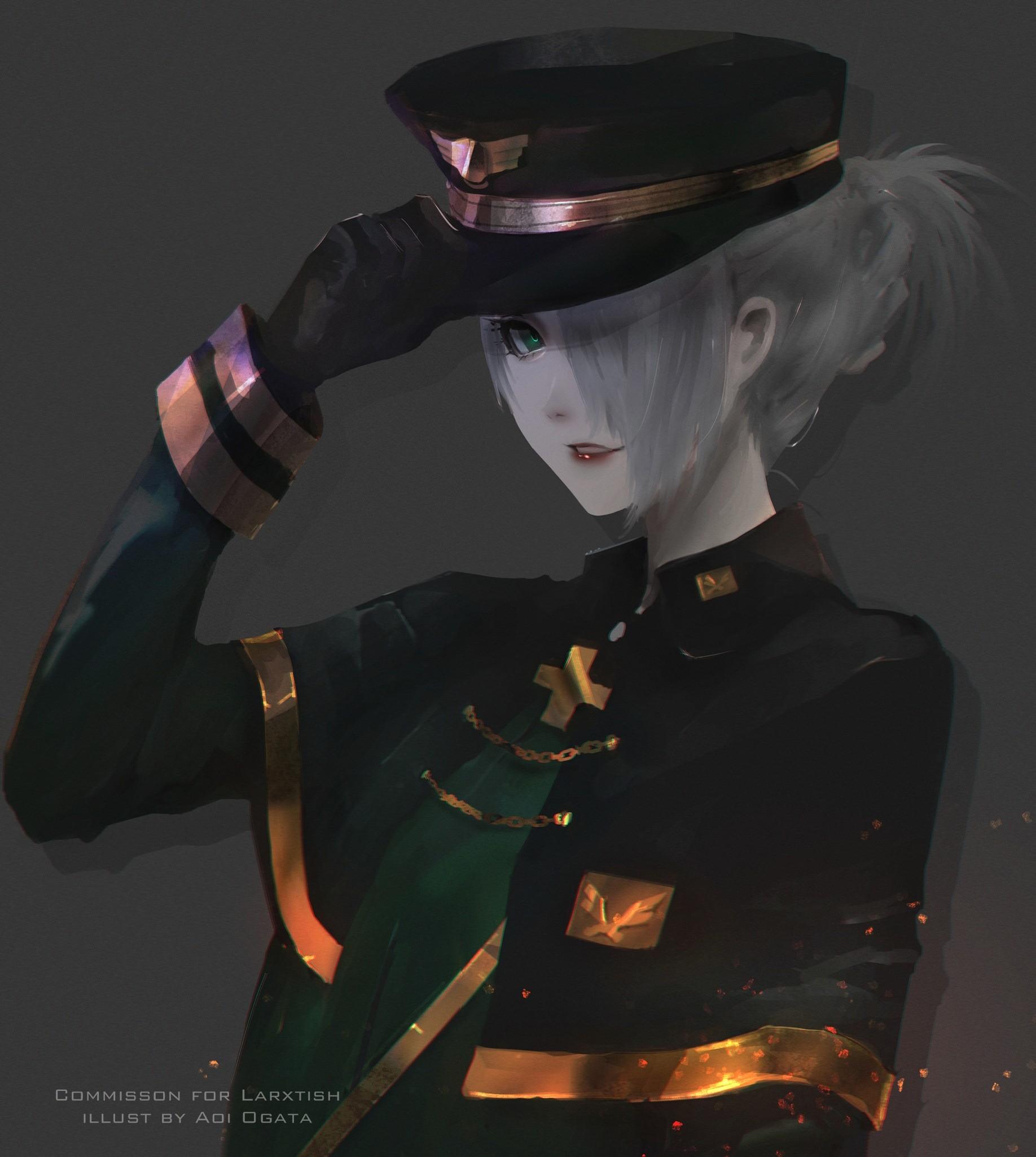 Aoi ogata larxtish3