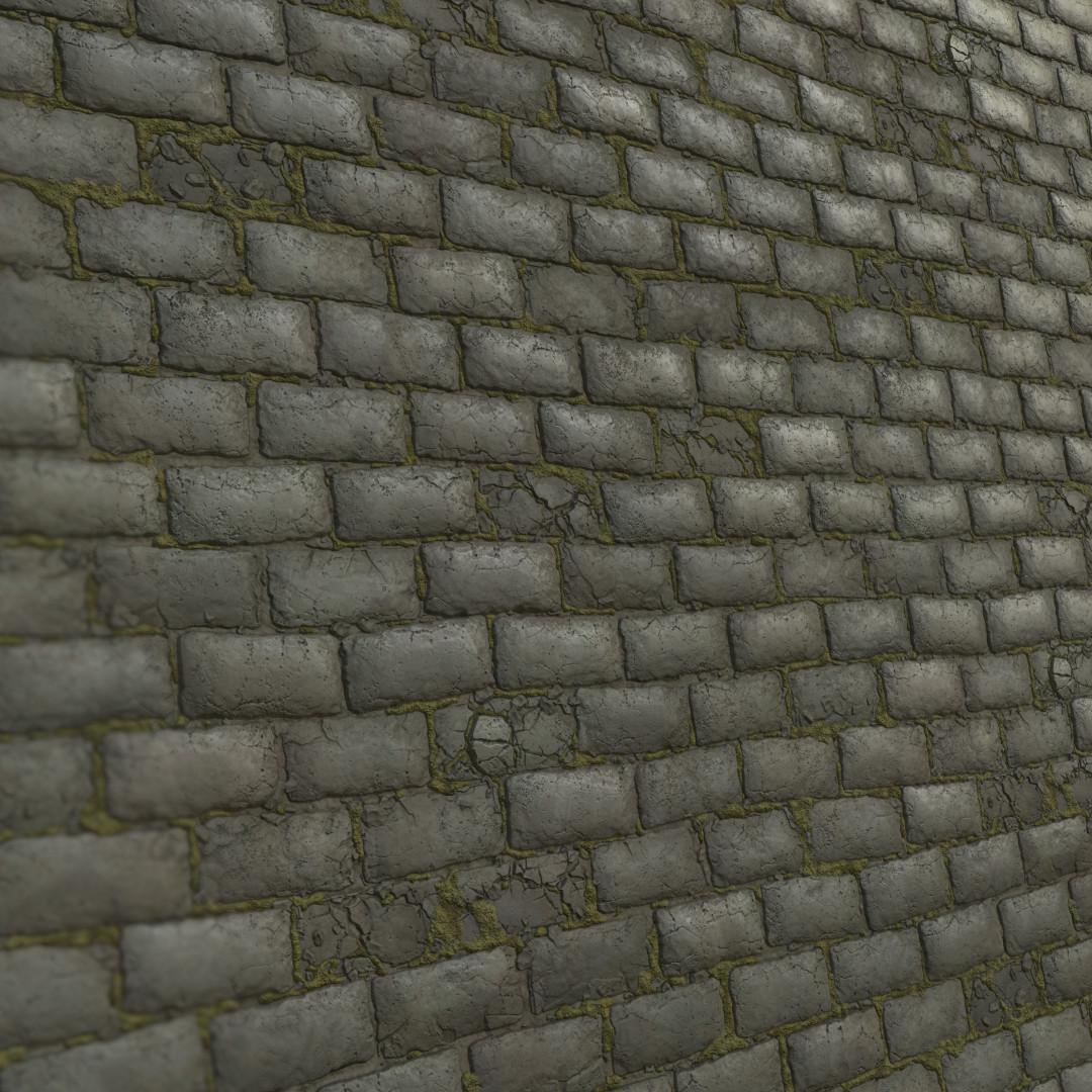 Meggie rock meggierock cobblestone 03