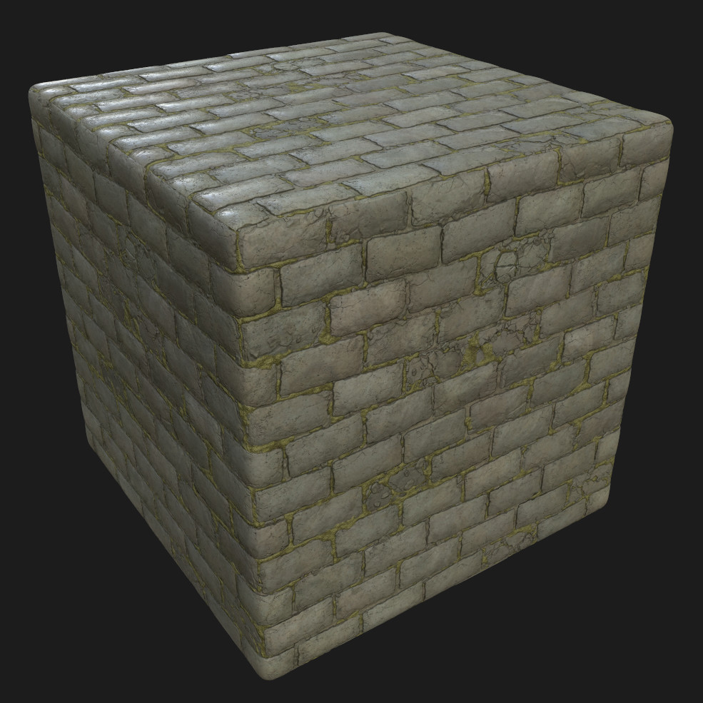 Meggie rock meggierock cobblestone 02