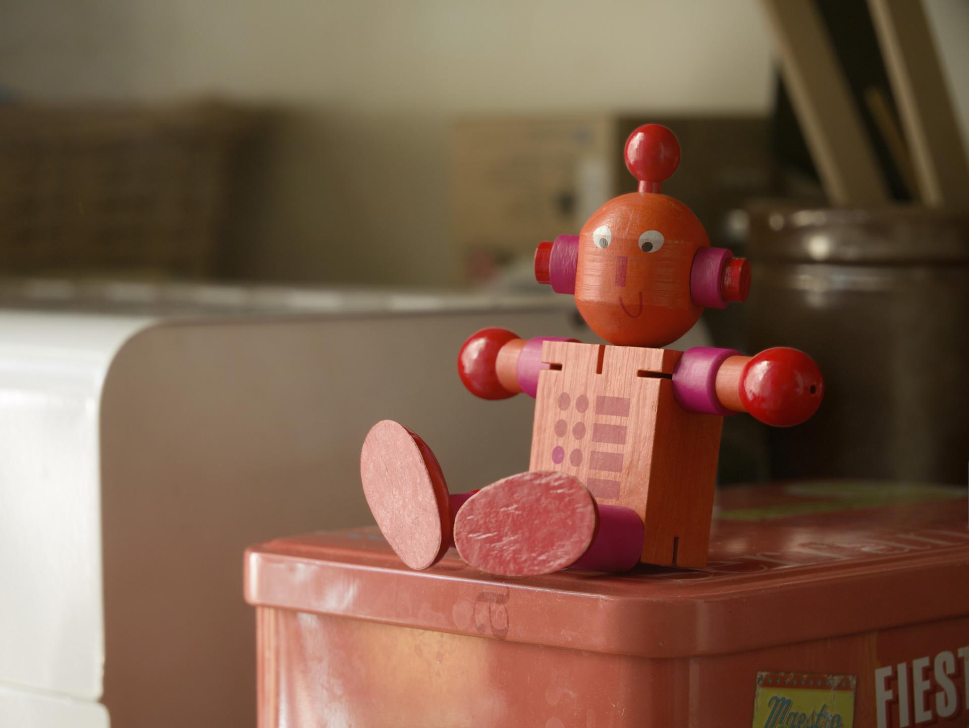 Peter kolus robotkuchnia r01 c01 v03 2k