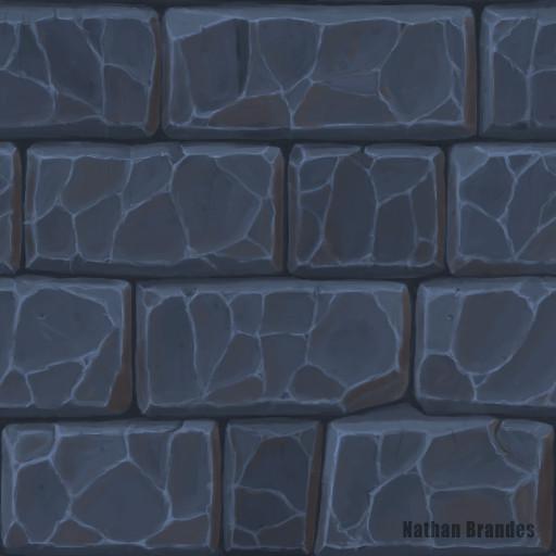Large Bricks