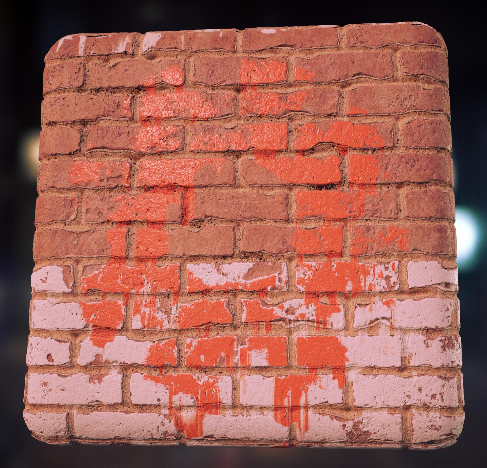 Cynicat pro substance brickgear 2