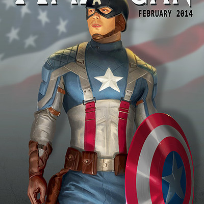 Matt campbell captain americafinal2web