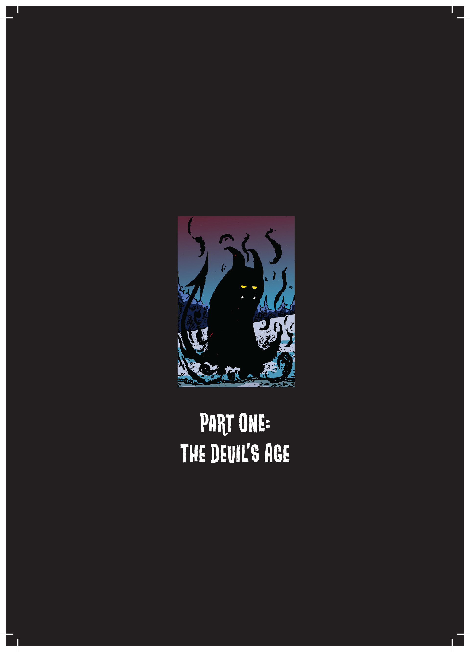 Mikus Duncis - Trick The Devil