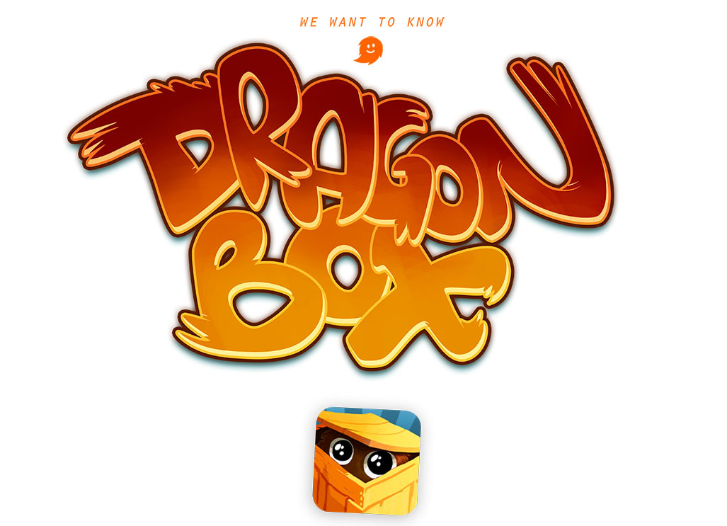 Charles boury logo