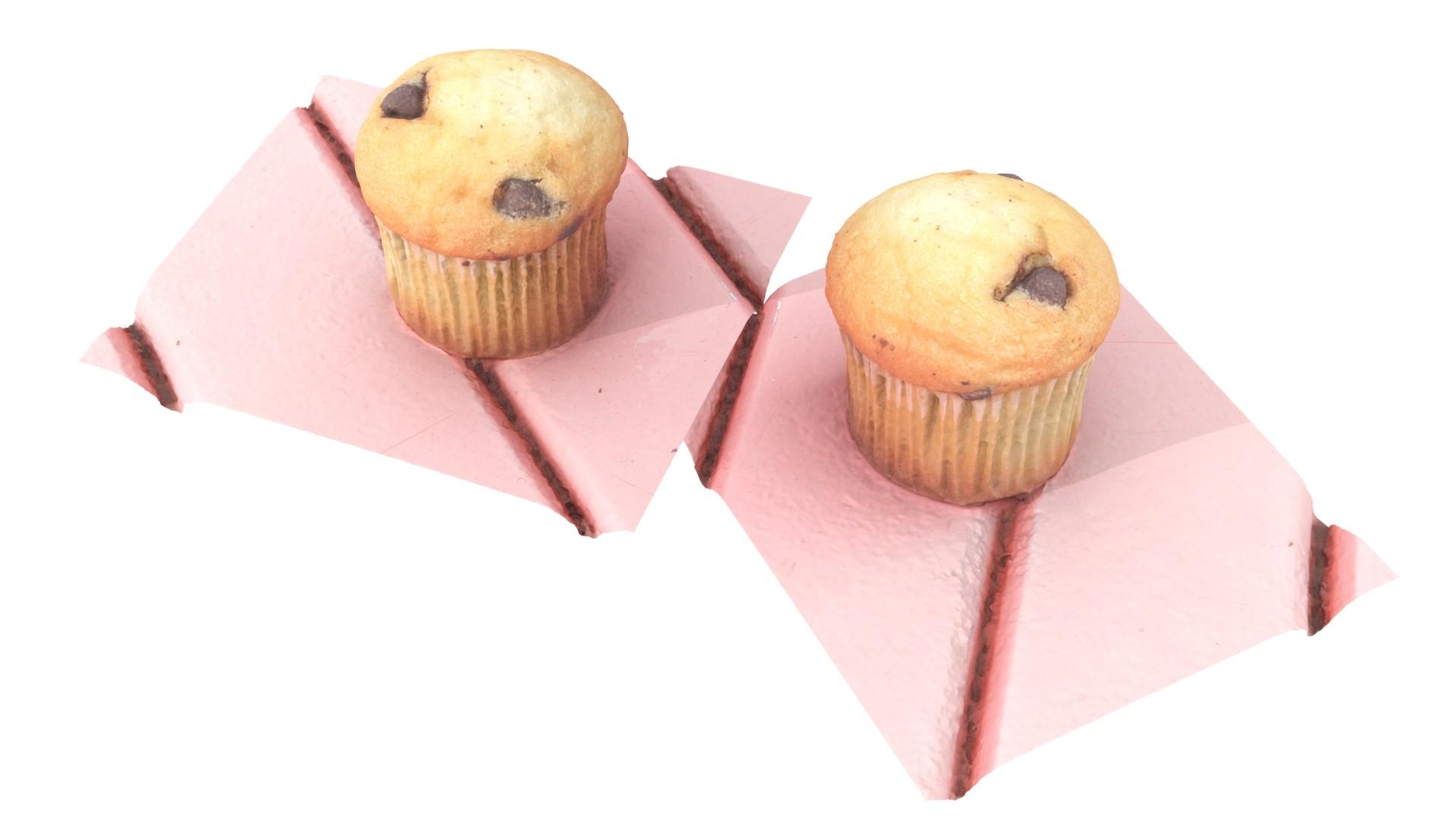 Adrian baker muffin02