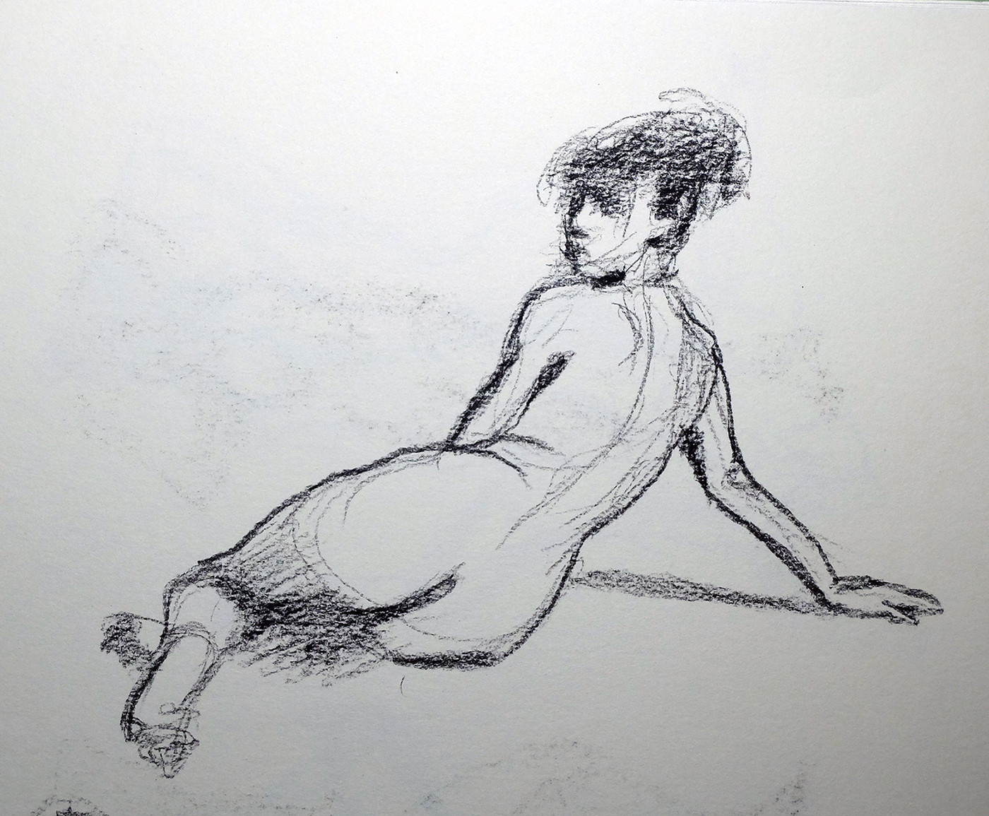 Gilles beloeil figure drawing6