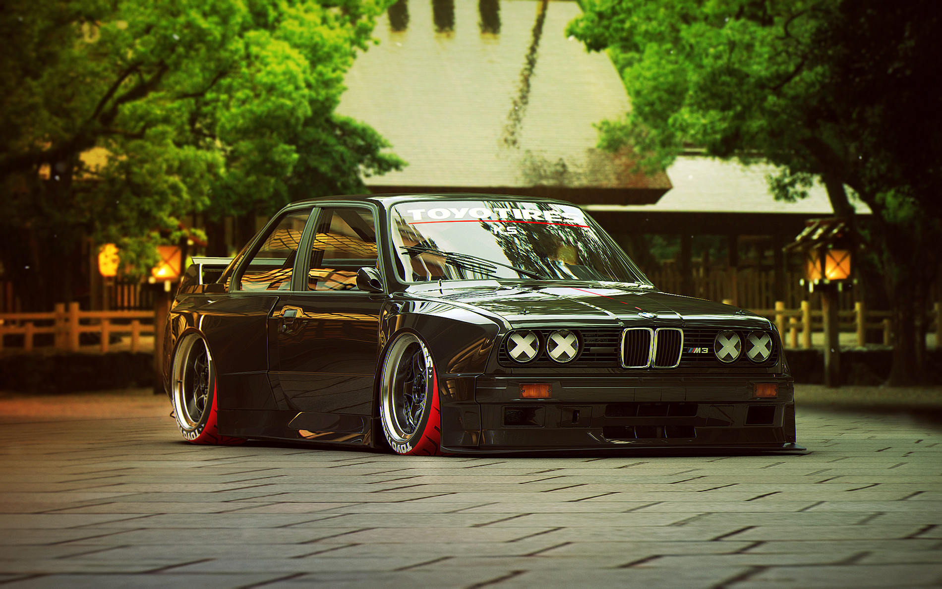 Khyzyl saleem e30 m3 widebody finalweb