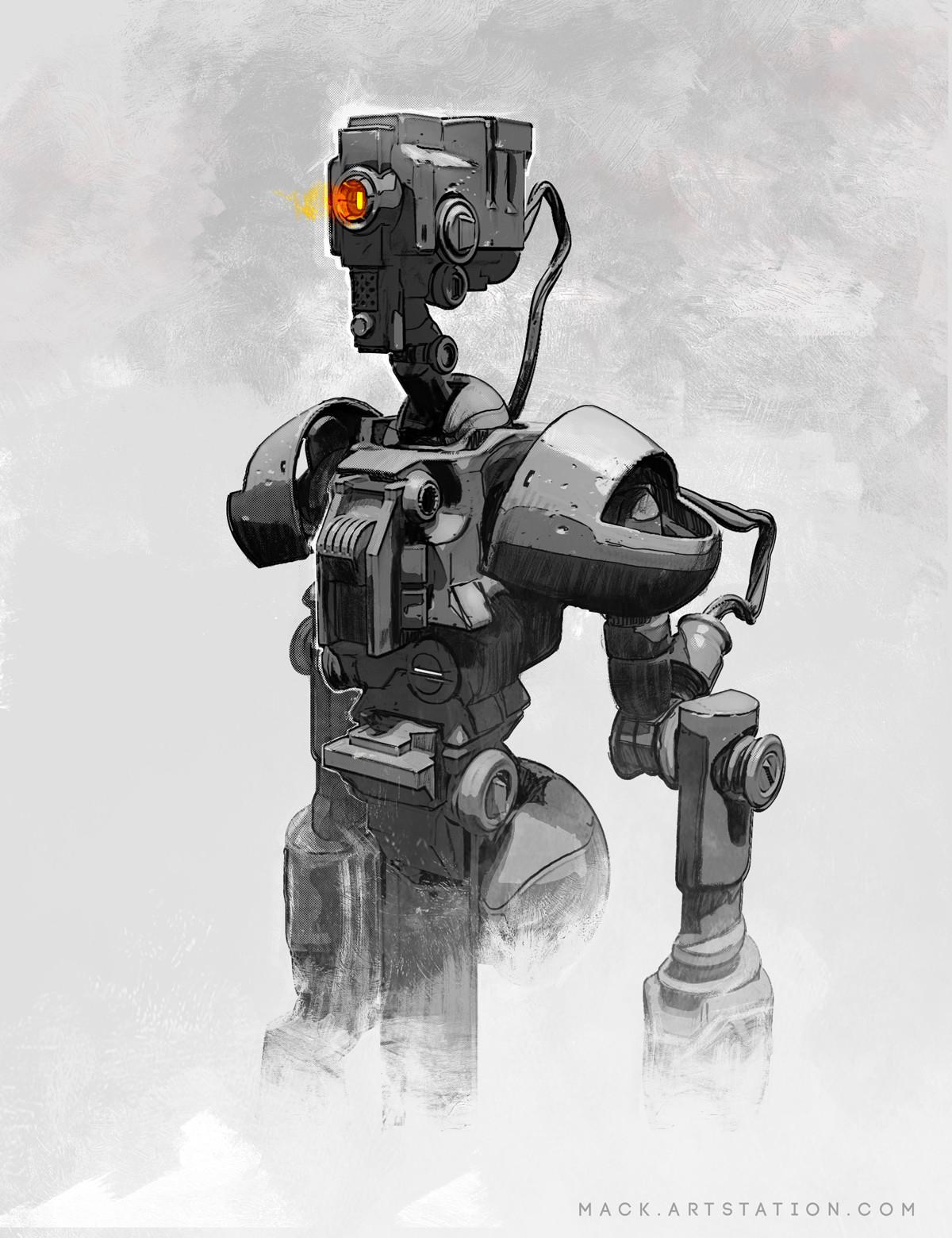 Que-Bot_B