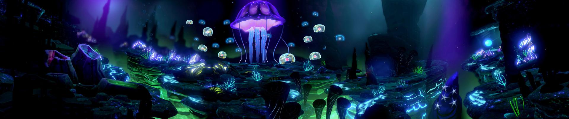 Shawn witt underwater 02