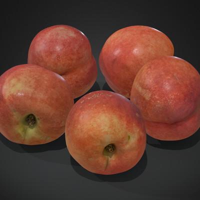Vlx kuzmin nectarines