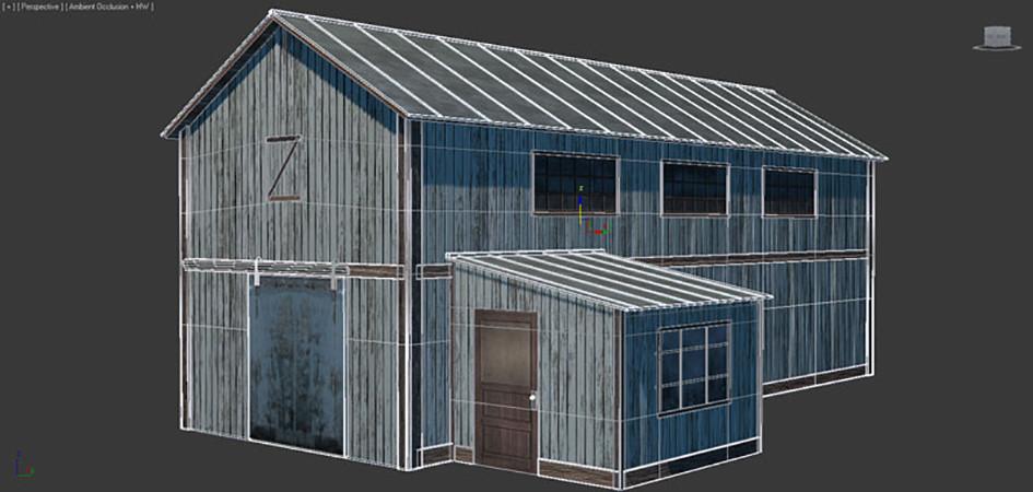 Seth wolford vpgrab buildings persp user 0f3