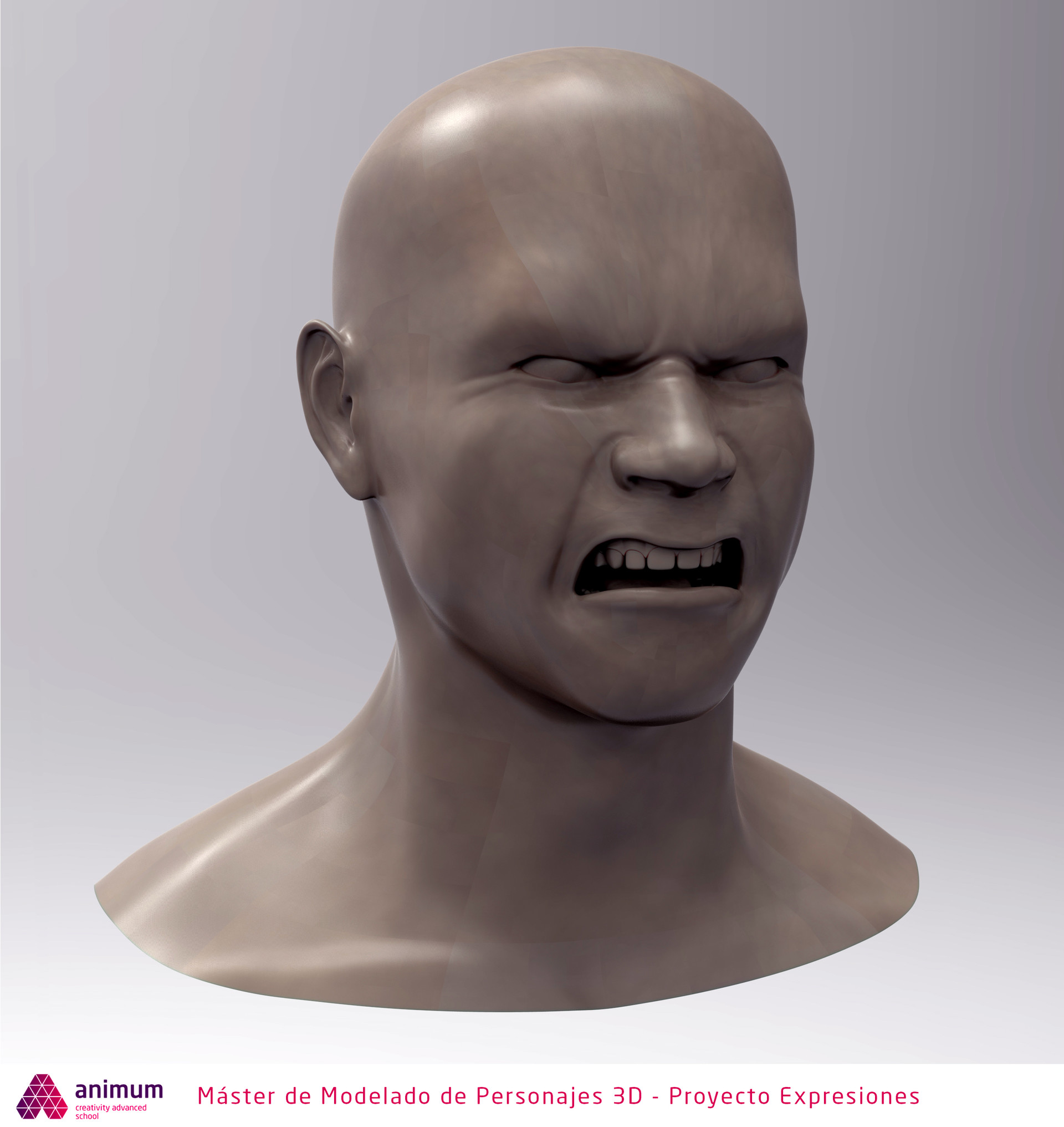 Eusebio hb ira