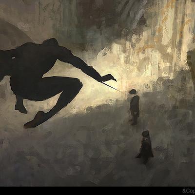 Gilles beloeil acu ev rf beauty shot jump gbeloeil