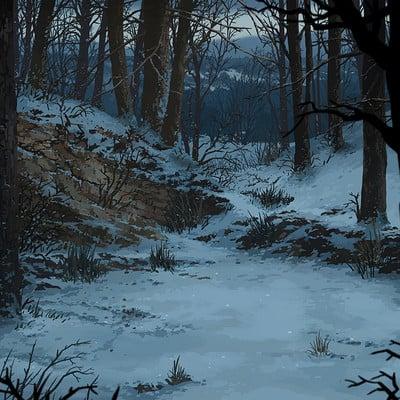 Sebastian wagner kb forest web