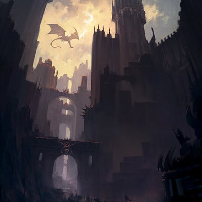 Andreas rocha dragonspass02