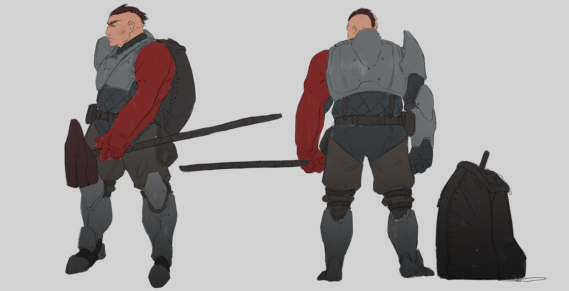Tyler ryan dragonwarriortank