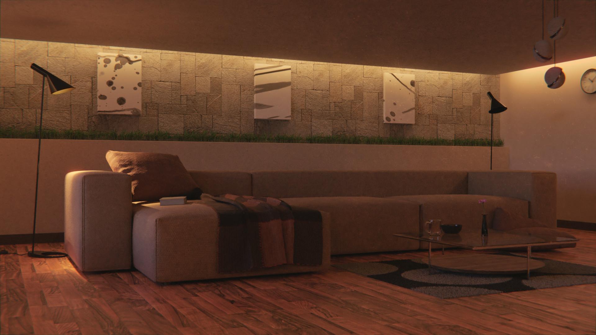 Vinicius hernandes livingroom noitepros2