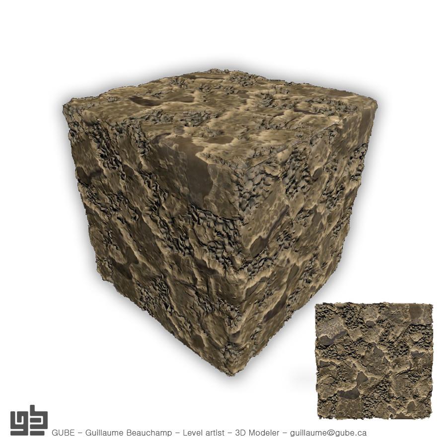 Guillaume beauchamp gube ground rock b 900px artstation