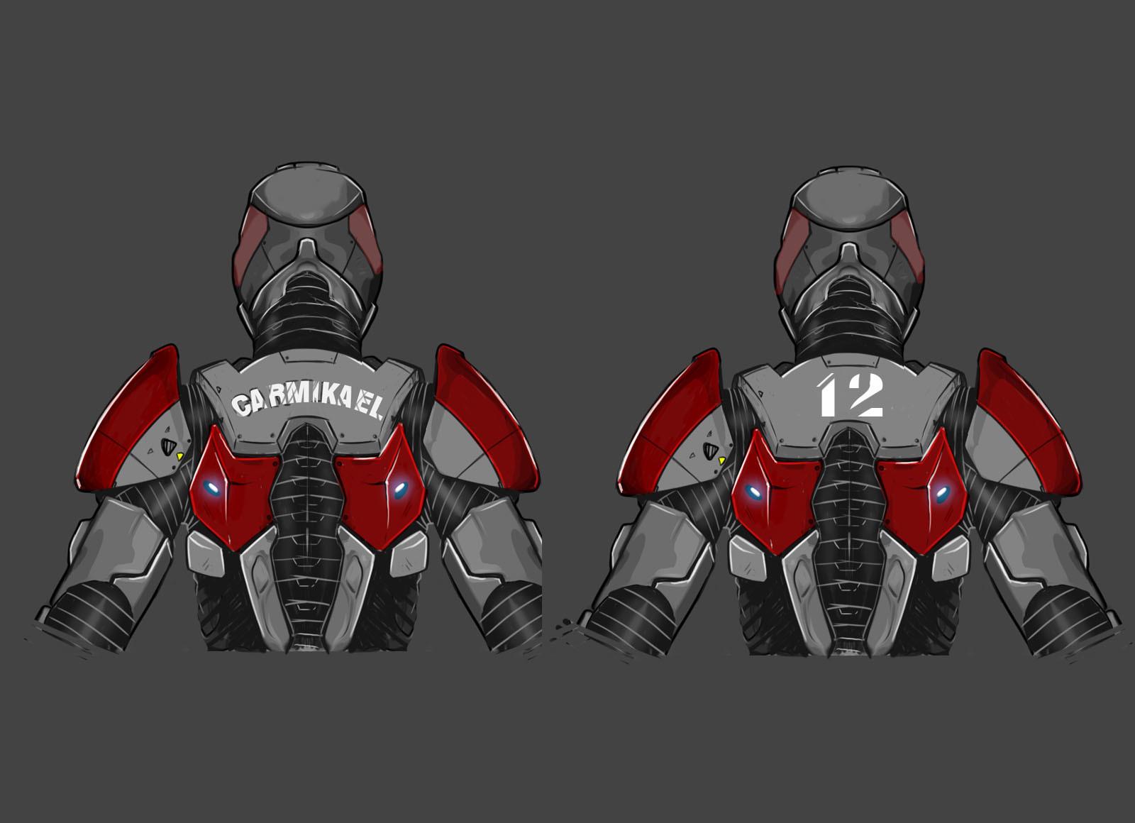 Meta olympia suit back1