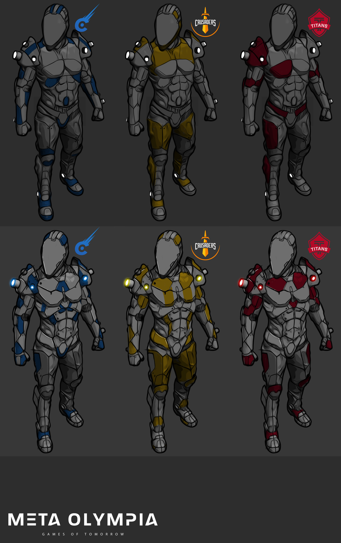 Meta olympia evsuit armor 3