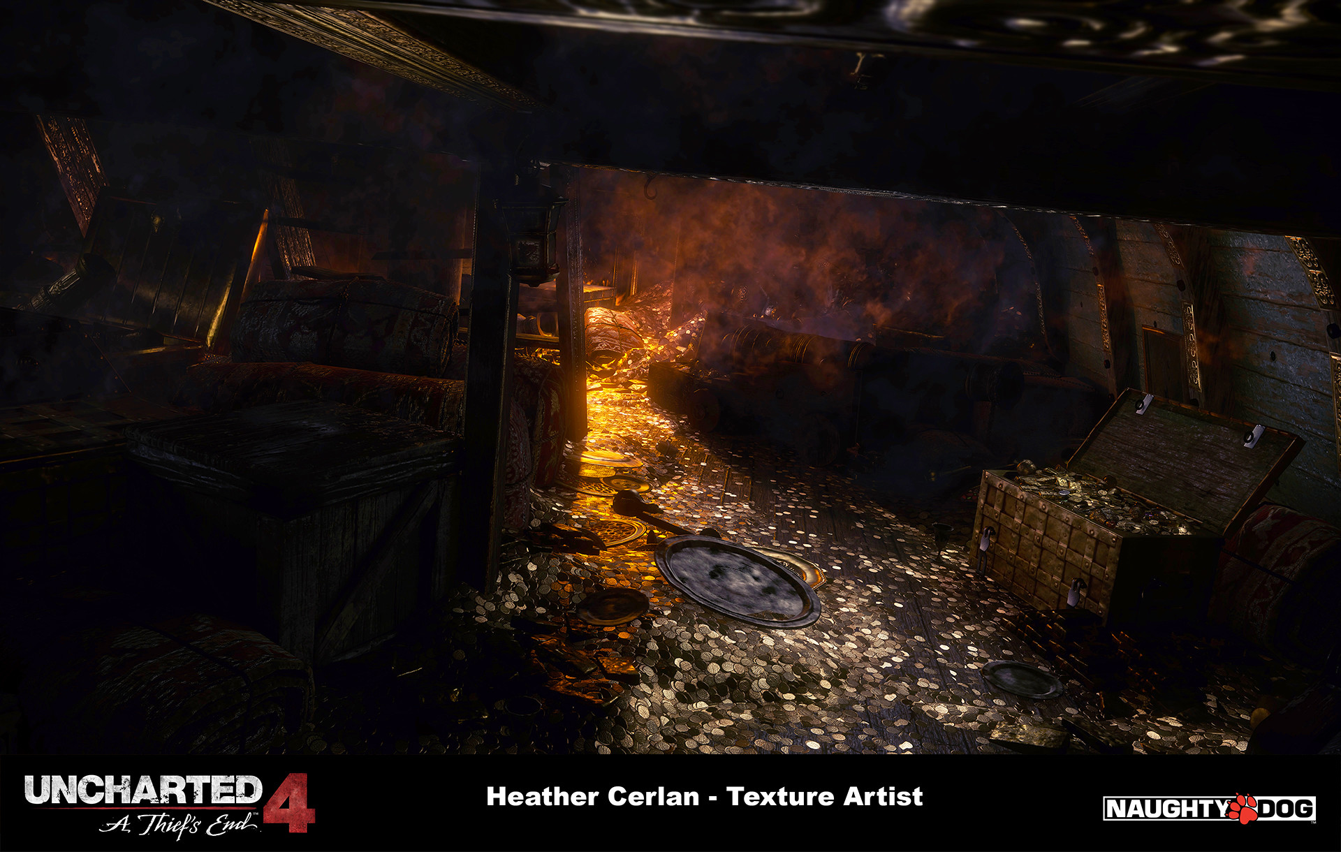 Heather cerlan u4 hcerlan cave11