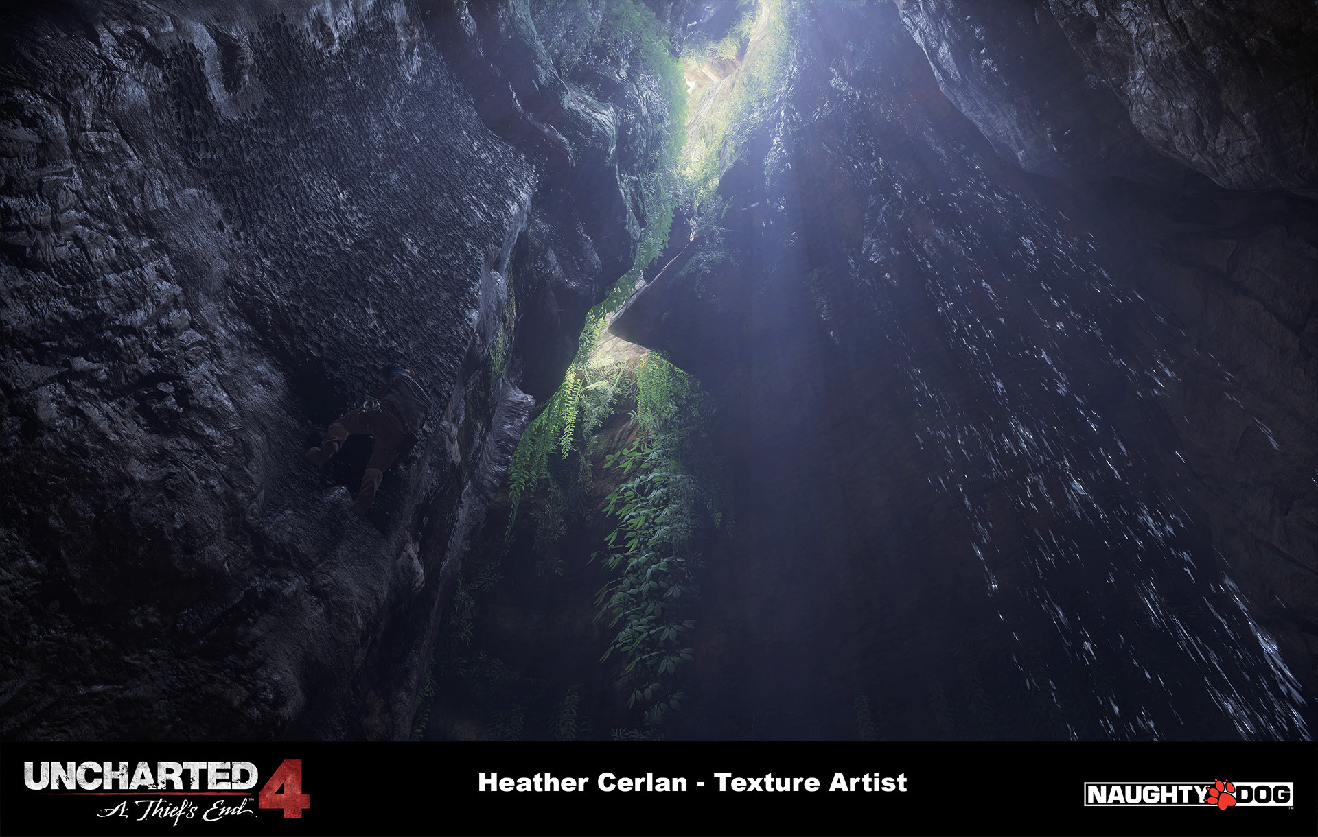 Heather cerlan u4 hcerlan cave03