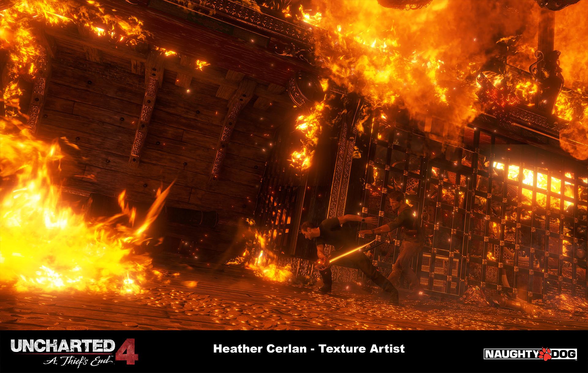 Heather cerlan u4 hcerlan cave14