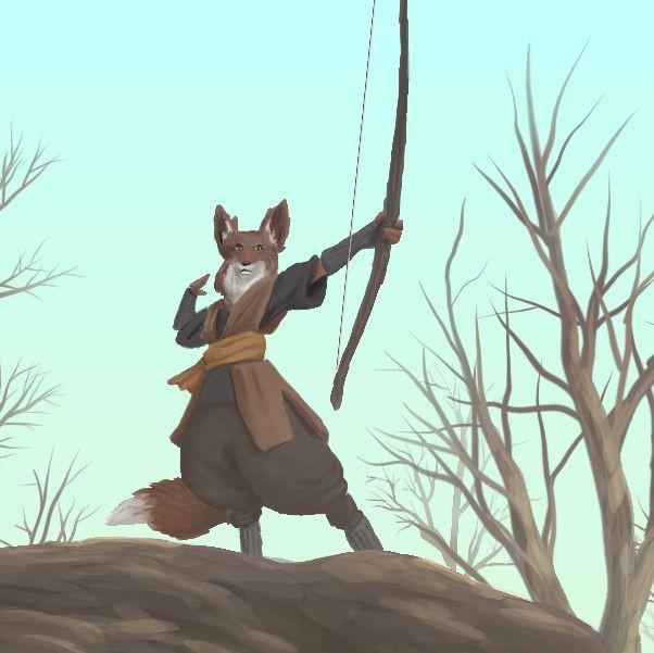 Zach soza windfall banner fox2