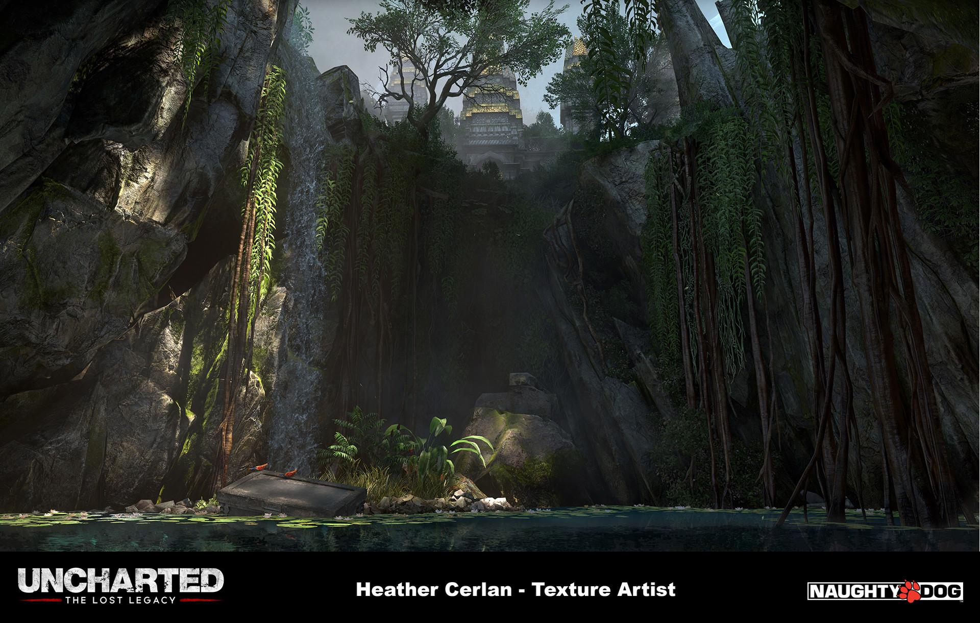 Heather cerlan hcerlan 01