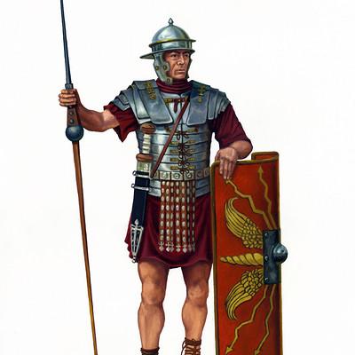 Dariusz bufnal zmiana wielkosci obrazka 1
