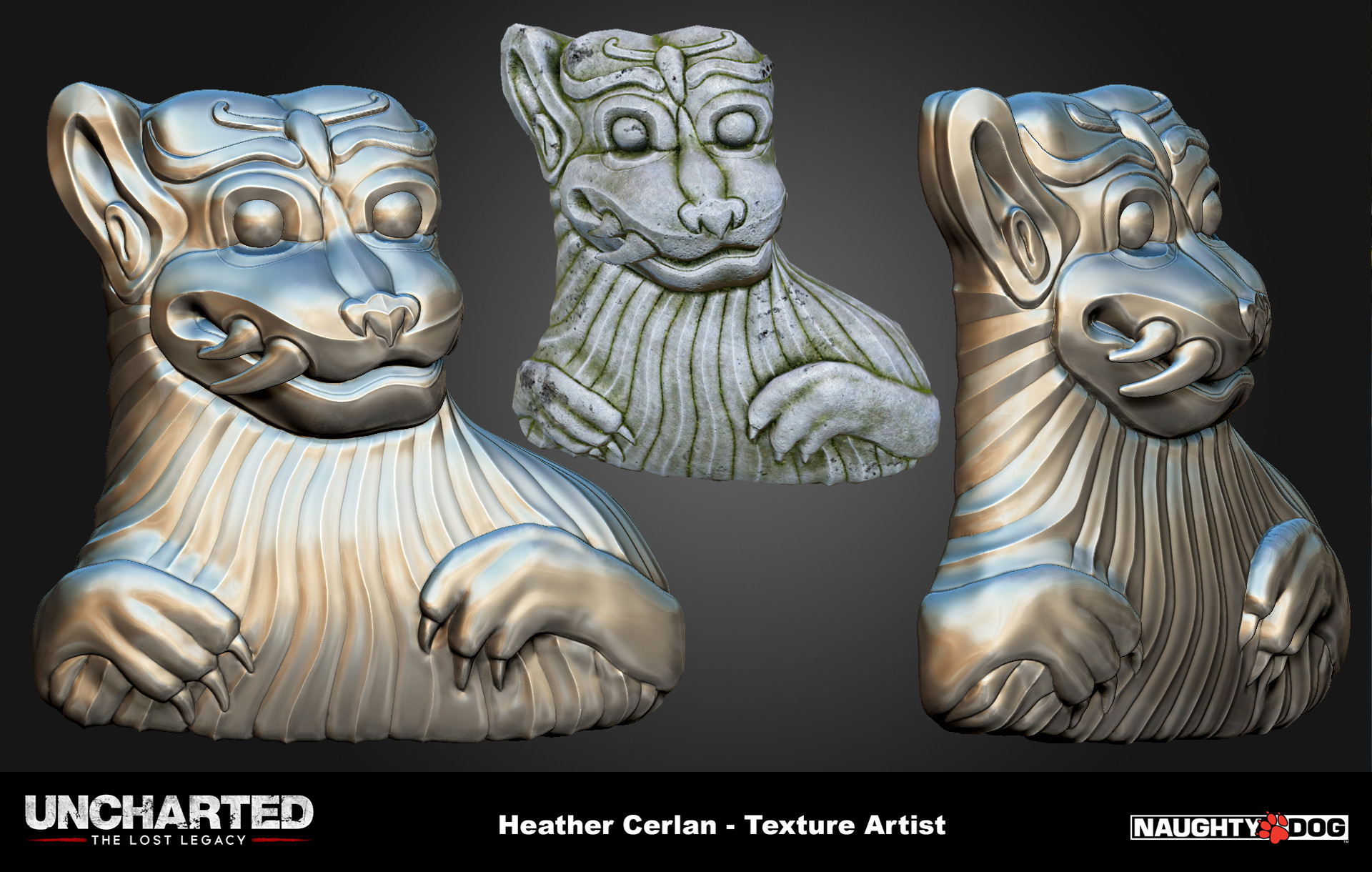Heather cerlan tll hcerlan lionheadnew