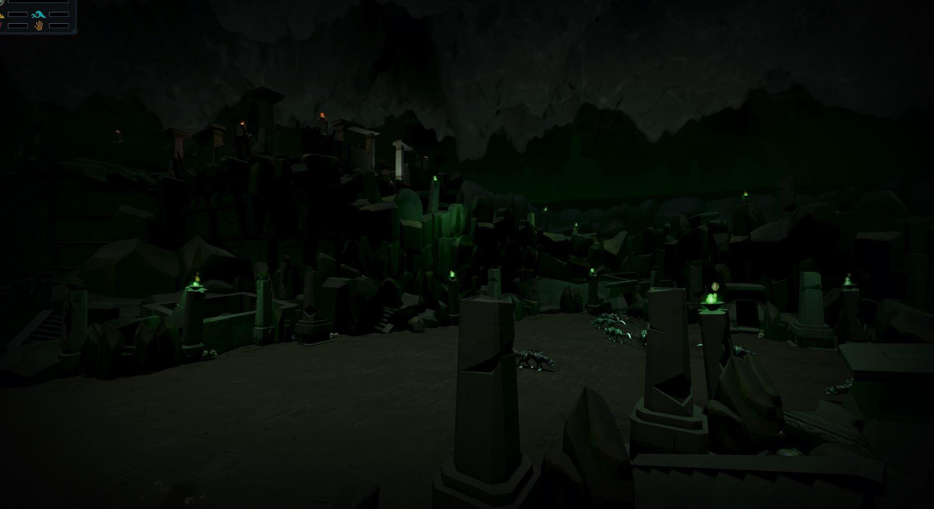 runescape sophanem slayer dungeon