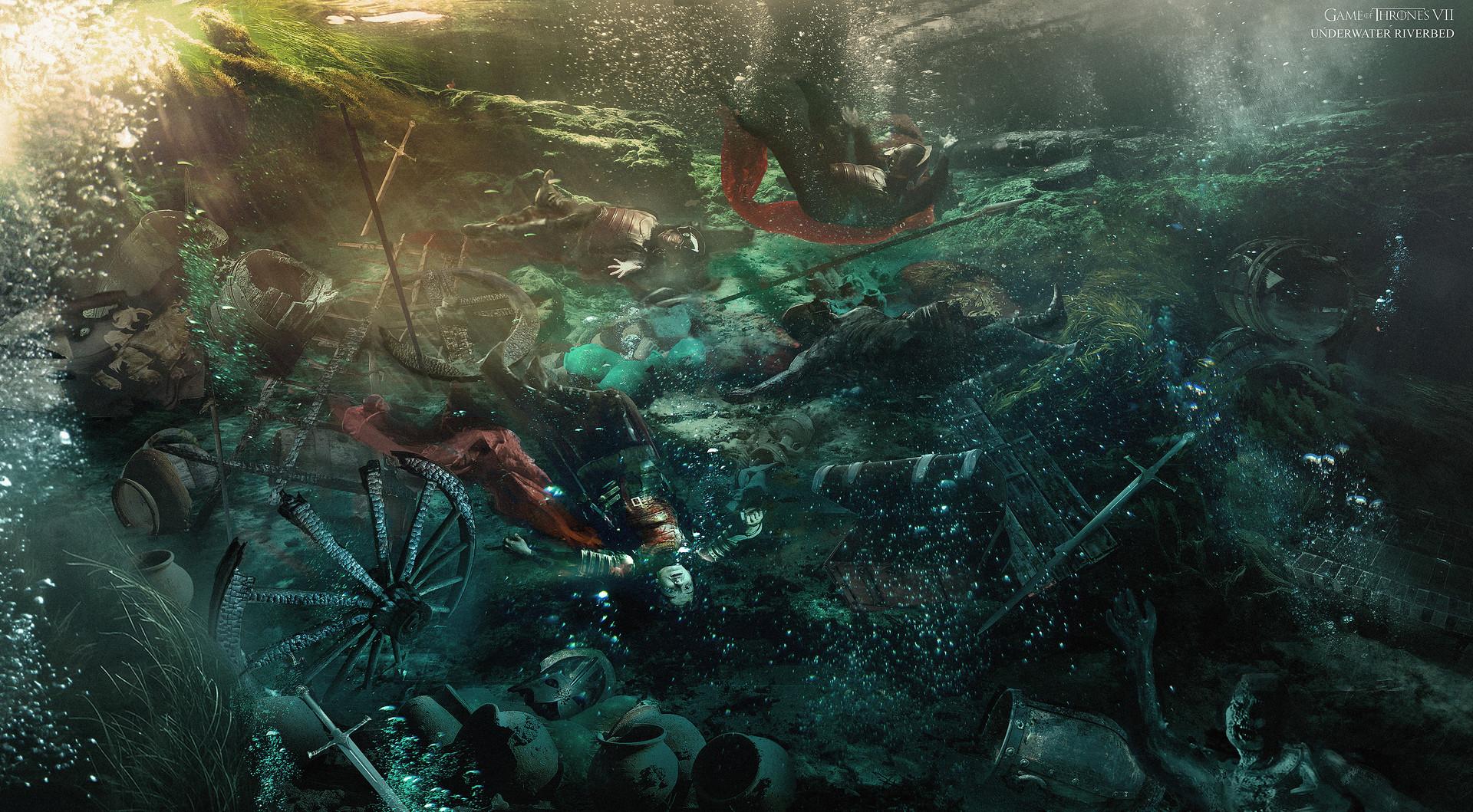 Kieran belshaw riverbed underwater v005a