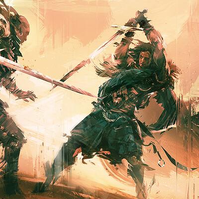 J otto szatmari highlanderscotland legendoent jottoszatmari 1500