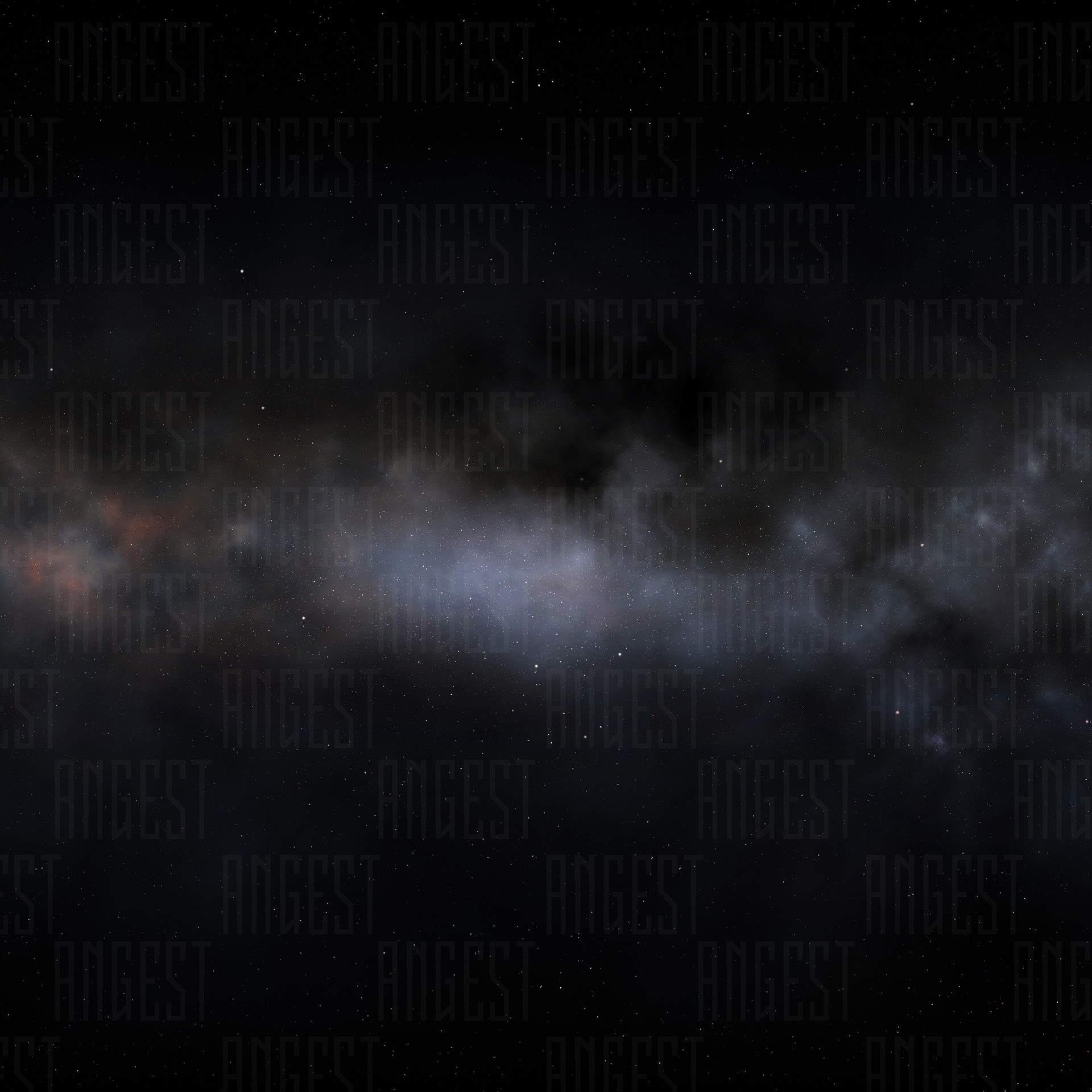 Croped Skybox in Full resolution
