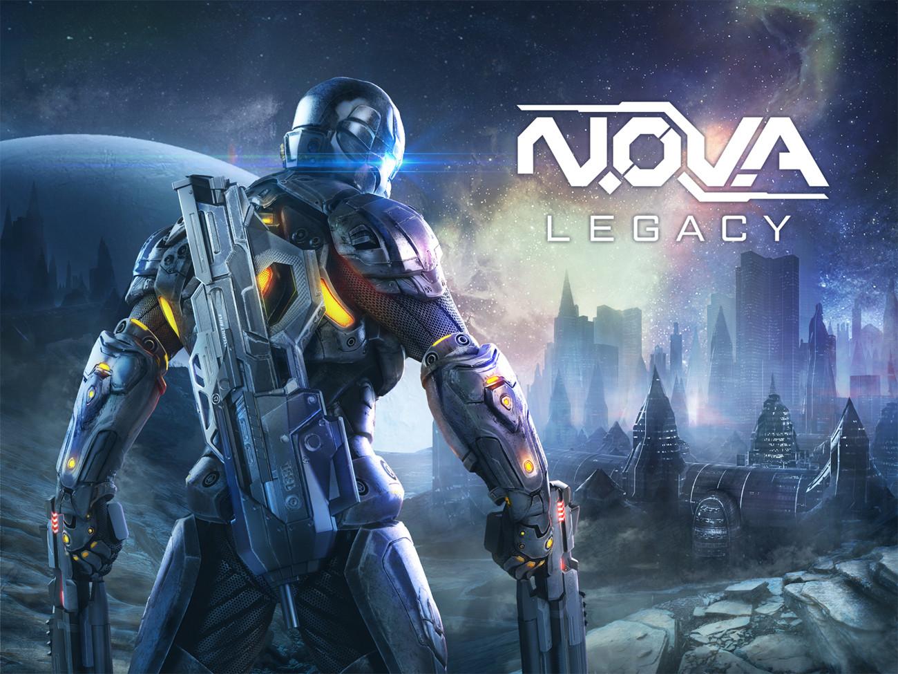 Nova l когда начнутся новогодние скидки