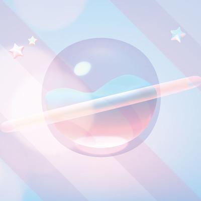 Tzu yu kao at pastel planets 0901ss1