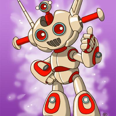 Fabian fucci 2017 09 02 robot 0423x0640