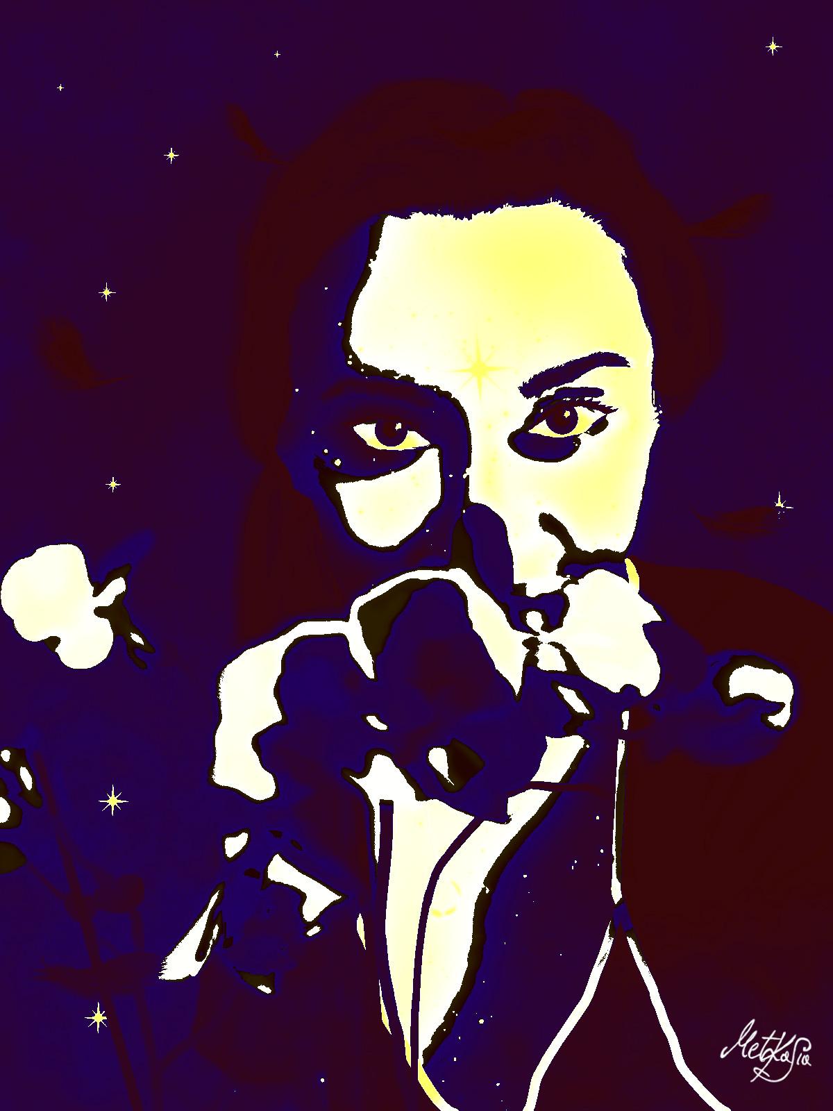 Kasia michalak star soul 2