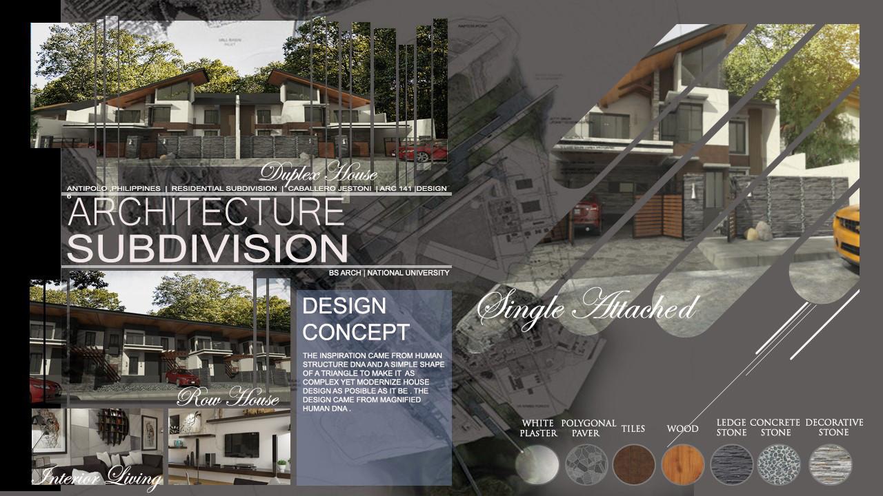 Interior Design Architecture Books