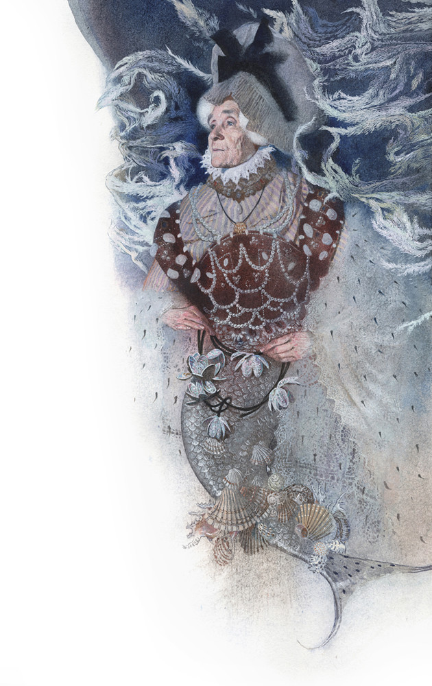Nadezhda illarionova 5