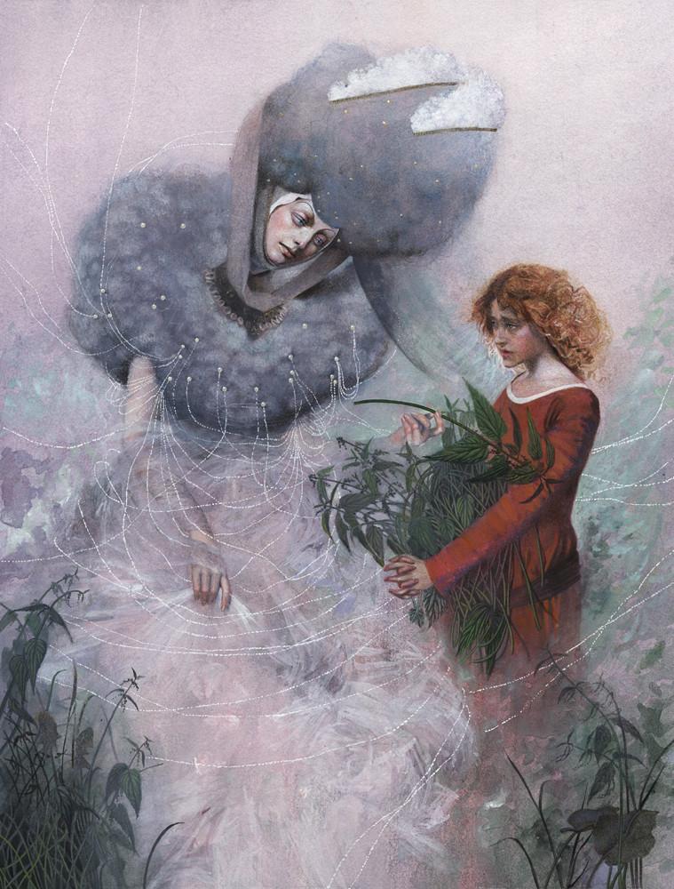 Nadezhda illarionova 059
