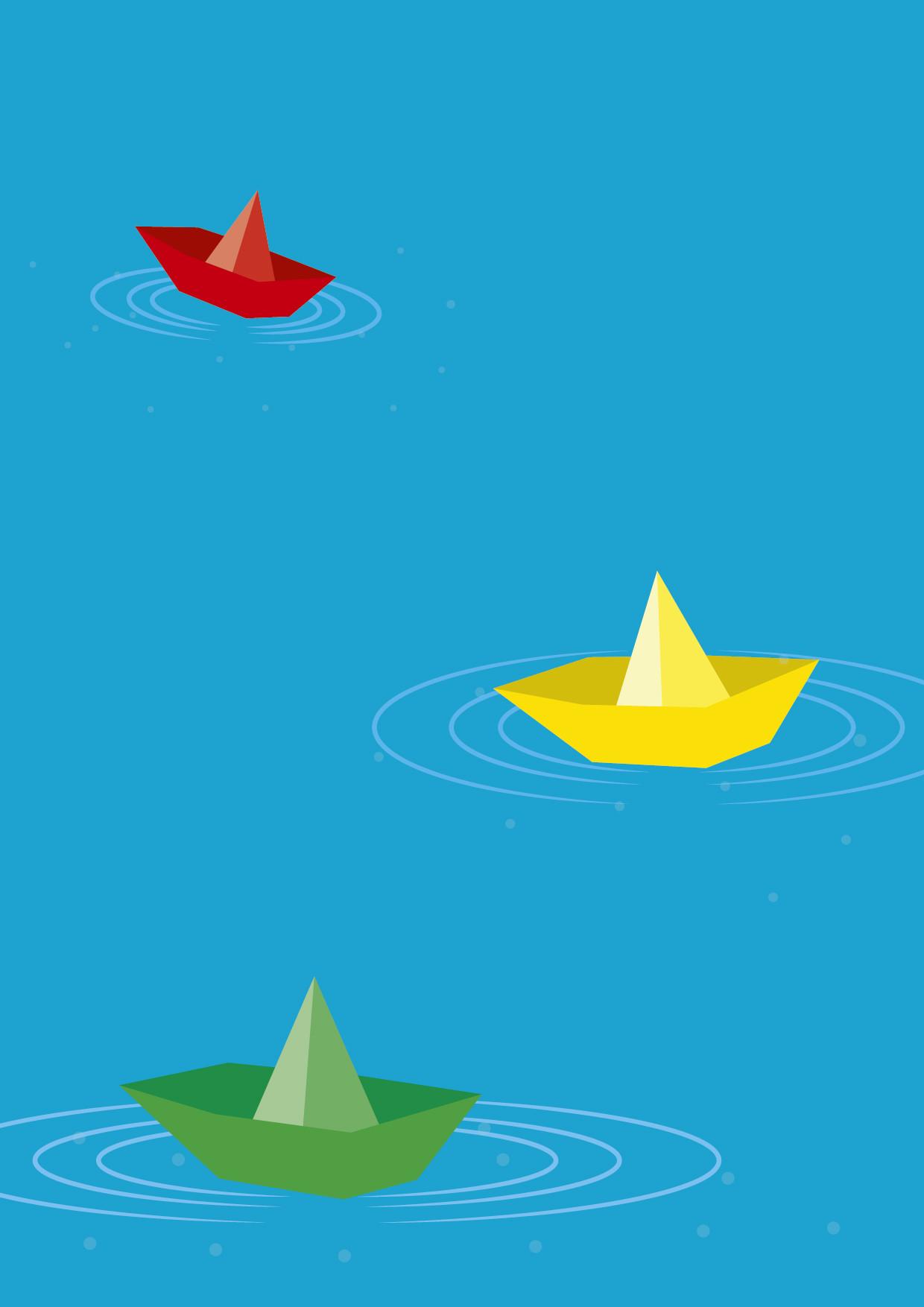 Rajesh sawant paper boat 3 01