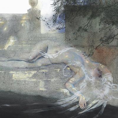 Nadezhda illarionova 041